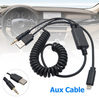 https://ae01.alicdn.com/kf/HTB1bwm.RgDqK1RjSZSyq6yxEVXac/BMW-MINI-Y-Lightning-USB-AUX-Ipod-Iphone-5-6.jpg