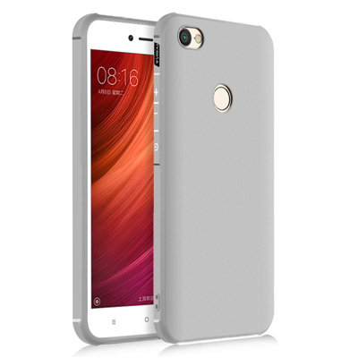 5A Prime Gray Normal Note 5 cases 5c64ee50bd38c