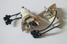 projector lamp SP-LAMP-027  for Infocus  IN42 / IN42+  original projector bulbs