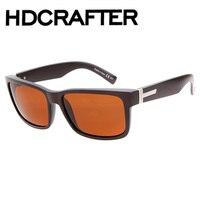 Polarized Sunglasses Men/Women Brand Designer  Sun Glasses UV400