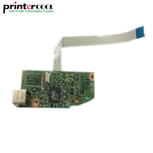 einkshop Formatter PCA ASSY Board For HP P1102 P1106 P1108 P1007 printer logic Main Board MainBoard mother board CE668-60001 high quality motherboard mainboard mother board main board for gk420t label printer
