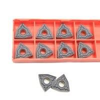 כלי קרביד מקור WNMG080408 PM PC4225 CNC חיצוני הפיכת כלי איכותי insert External מתכת כלי קרביד הפיכת להב מחרטת כלי (2)
