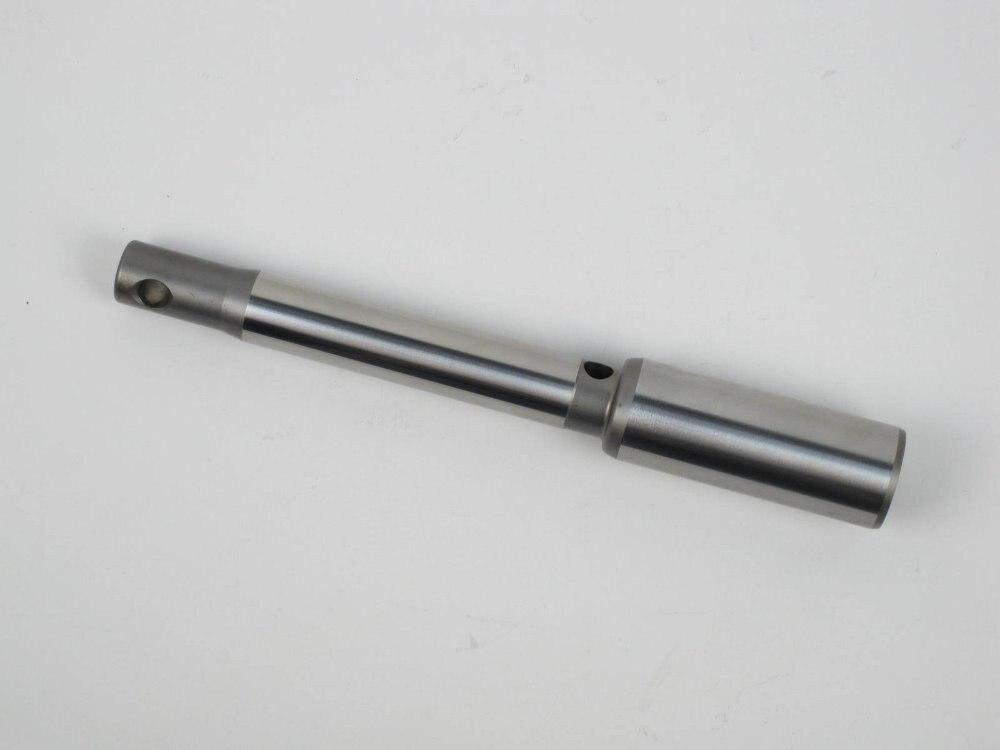 Aftermarket Plunger rod Wager titan 800-246 / 800246 Piston Rod 840/1140/29/31/34 цена