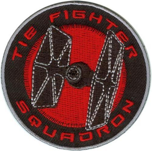 Compare Prices on Fighter Squadron Patches- Online