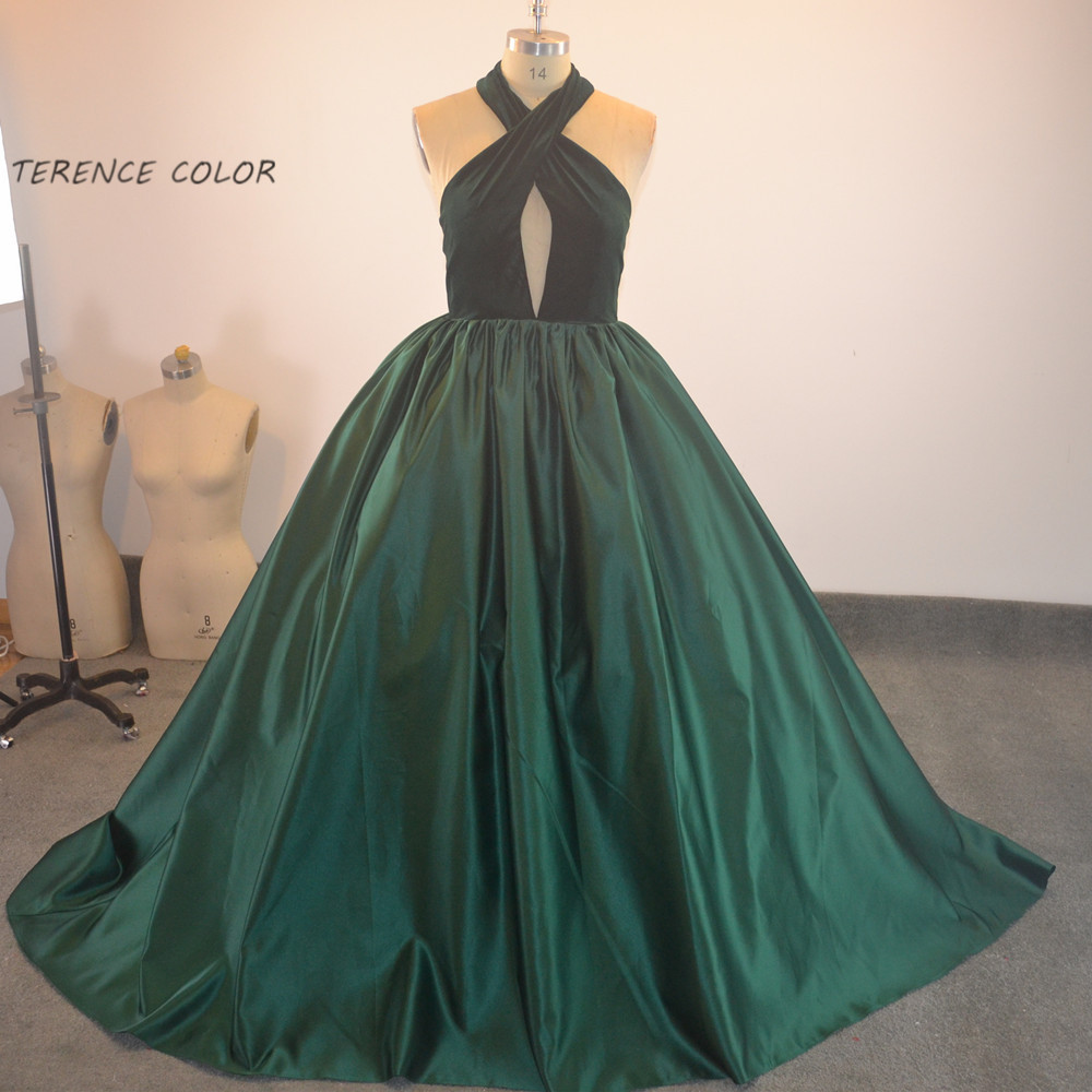 Popular Full Skirt Prom Dress-Buy Cheap Full Skirt Prom Dress lots ...