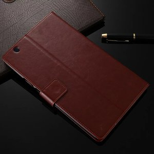 Luxury Wallet Card hole Flip Leather case cover For Huawei MediaPad M3 8.4 BTV-W09 BTV-DL09 funda tablet For Huawei M3 8.4+PEN