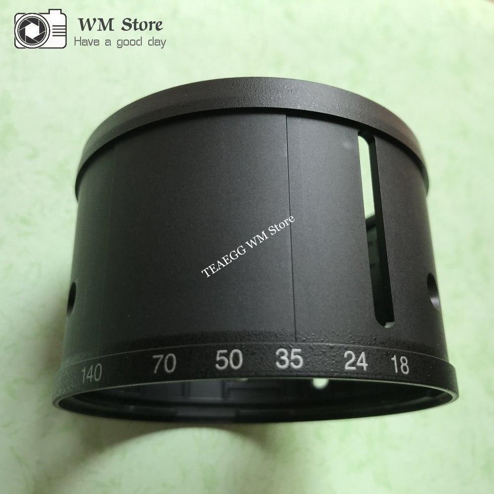 NEW For NIKKOR 18 140 Zoom Ring Tube Barrel 119Y1 For Nikon 18 140mm 1 3