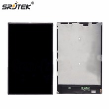 "Srjtek 8 ""para BP080WX1-200 Pantalla Tablet PC piezas de Repuesto Pantalla LCD de Matriz"