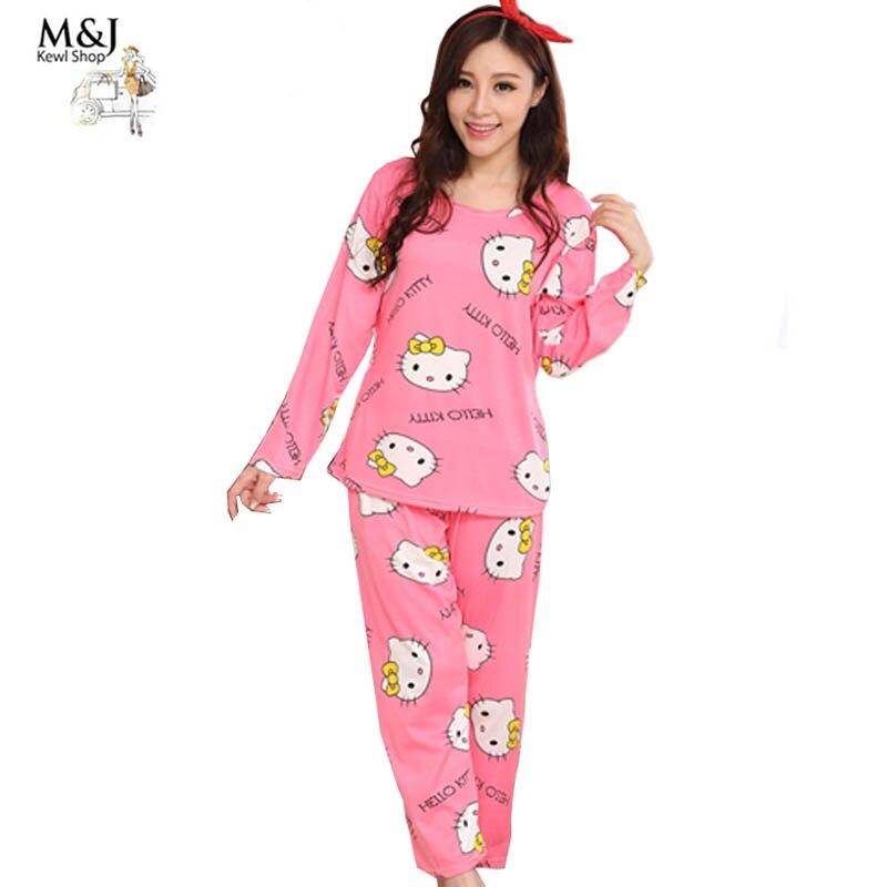 Promoción de Primark Pijamas - Compra Primark Pijamas
