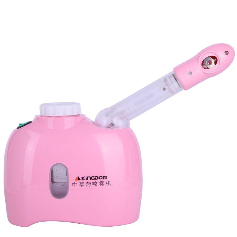 Aliexpress.com : Buy Beauty Mini Table Vapor Facial Face