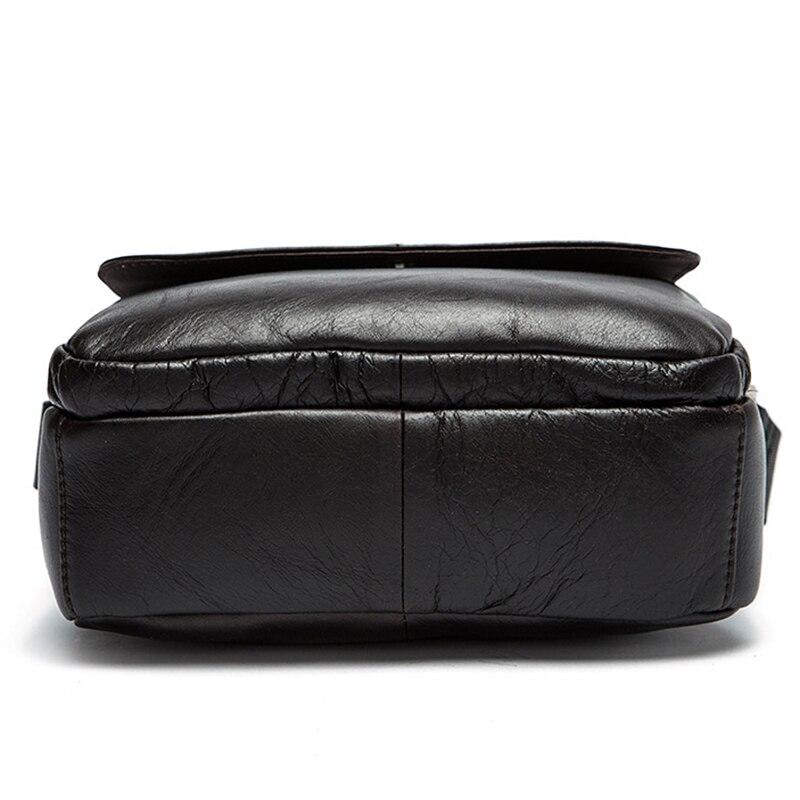 bolsa de ombro bolsa de Tipo de Item : Bolsas