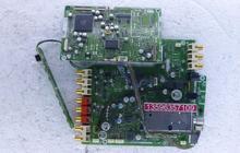 LC-20B2HA motherboard KB237DE03281 with LQ197V3F220G