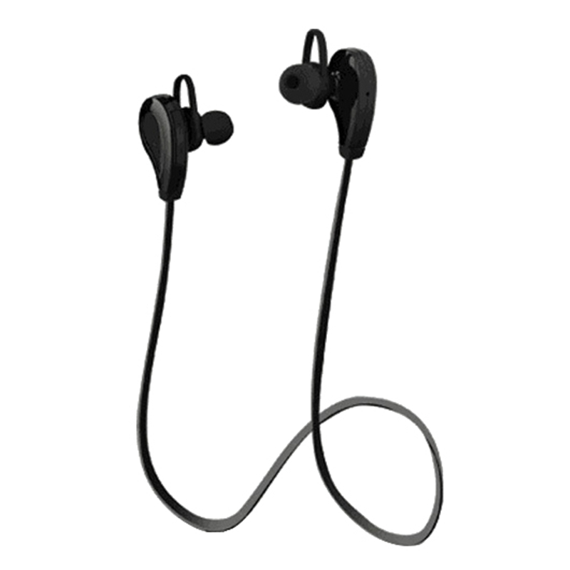 TTLIFE Bluetooth Sport Running Headset Headphones HiFi Stereo Wireless Music Earphones with Mic for iPhone xiaomi fone de ouvido