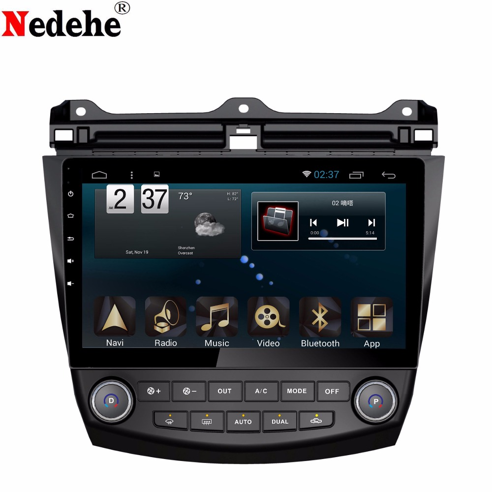 10 1 quad core android 6 0 car radio gps navigation for. Black Bedroom Furniture Sets. Home Design Ideas