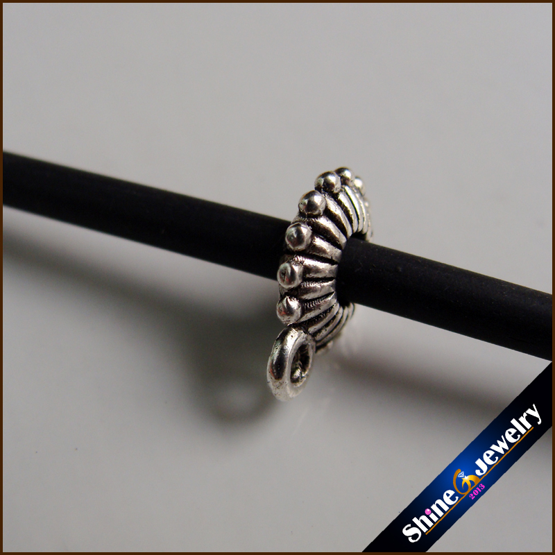 Bracelet BYN 9x11mm Shipping