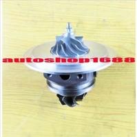 CHRA for GT1749S 715924 5003S 715924 5001S Turbo Turbocharger 28200 42610 For KIA Bongo K Series Pregio 2.5L D4BH 4D56 Euro3