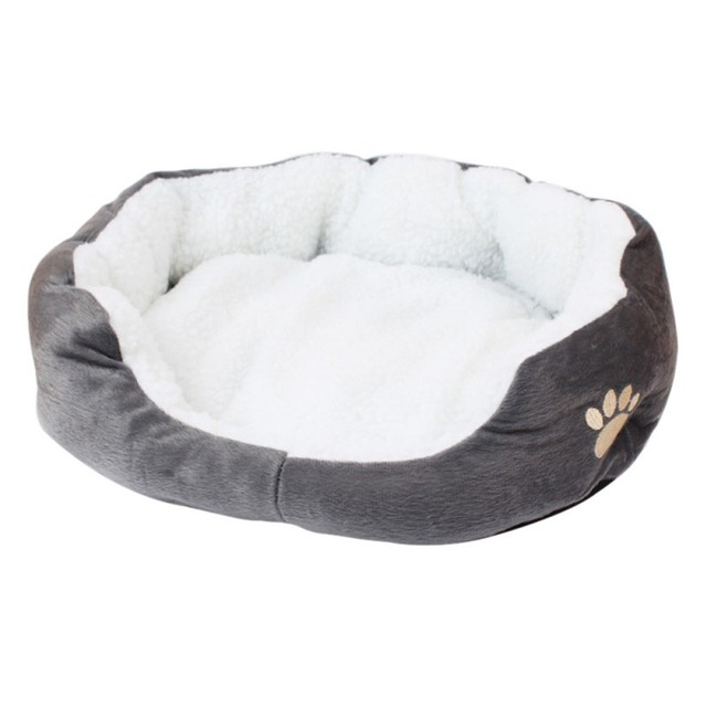Soft Material Mat For Dogs  3