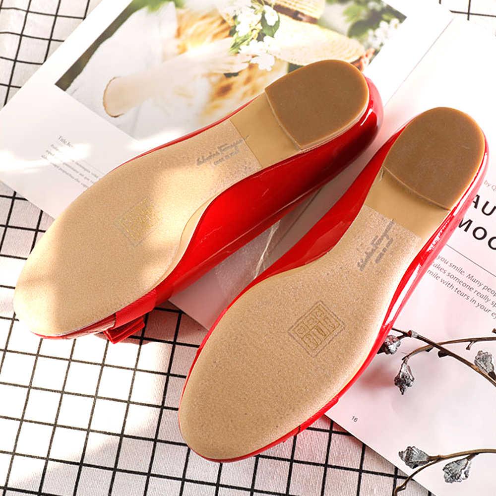 Sunvo обувь протектор для подошвы наклейка для дизайнерских высоких каблуков самоклеящаяся сцепление с грунтом обуви Защитная подошва стельки