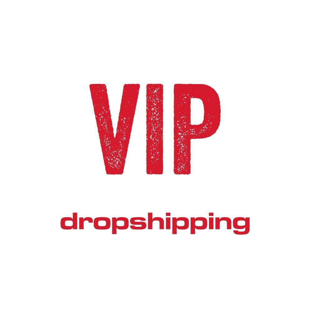 VIP dropshipping gewidmet HY-0001