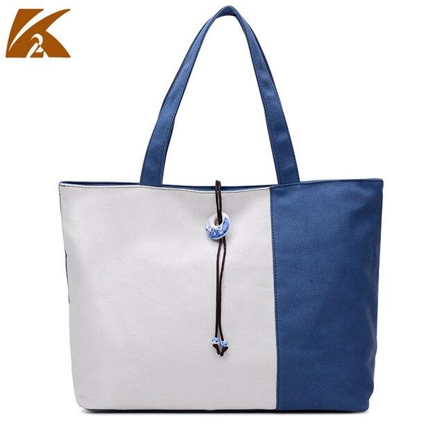 204e7bd193 bolsa retro fashion handbags china Women women messenger bags large ladies  bags Shoulder Shopping bag Casual womens tote bags