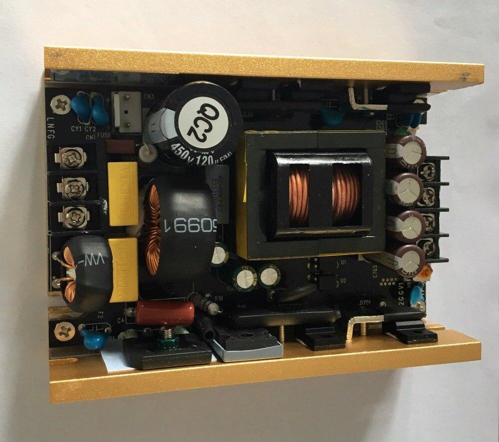 RASHA 230W Power Supply 7R 230W Moving Head Beam Light,88