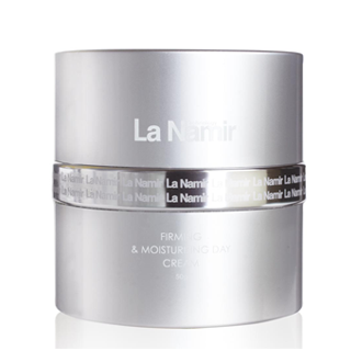 NEW ARRIVAL Natural lanamir firming moisturizing whitening acne perfect skin care night cream emulsion FREESHIPPING