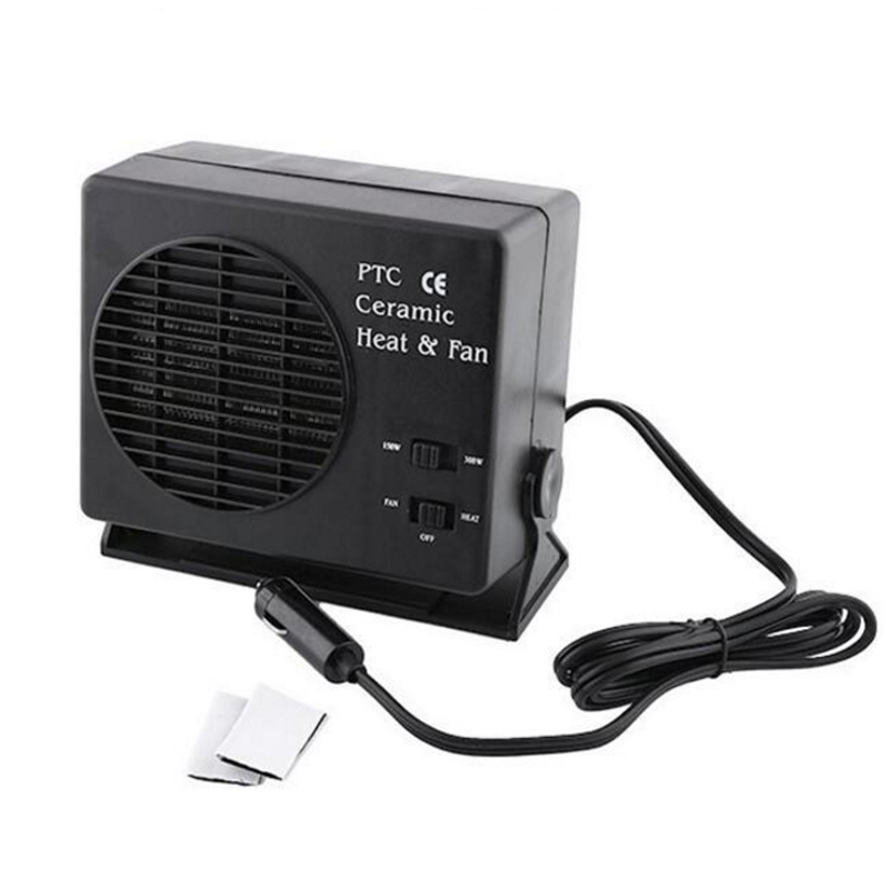 eletrodomesticos 01