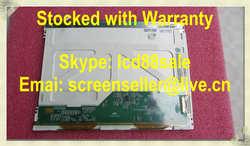 Лучшая цена и качество оригинальный PD104SM1-0000R промышленный ЖК-дисплей
