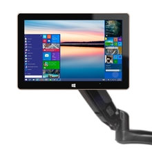 Higole x5-z8350 gole1 плюс mini pc intel atom quad core Win 10 Bluetooth 4.0 4 Г LPDDR3 128 ГБ/64 Г ROM 5 Г Wi-Fi Smart TV коробка