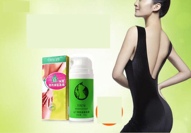 Natural anti Emagrecimento creme queima de gordura perda de peso rápida Perda de Peso Creme de corpo inteiro de emagrecimento corpo produto RP1-5