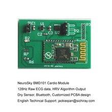 Fitness Tracker Bmd101 Capteurs Détecter Surveillance Ecg Bluetooth Dédié Recherche Et Smartwatch Android Smart Watch Limitée