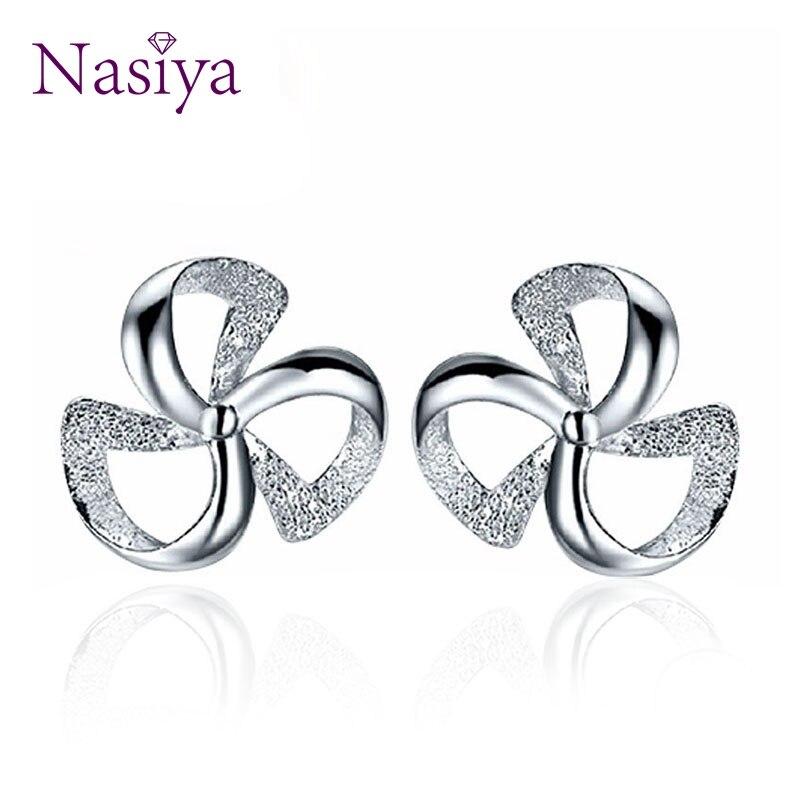 earring a (12)