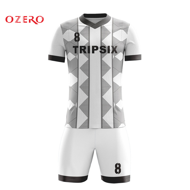 875c5ef28 authentic football kits soccer jerseys online sport t shirt for men ...