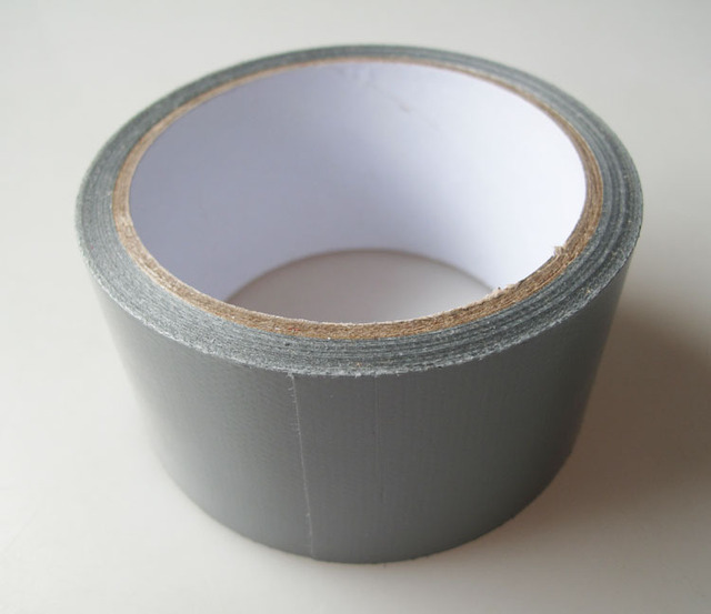 15 yerd 4cm gaffe tape tent repair tape grey tape waterproof tape & 15 yerd 4cm gaffe tape tent repair tape grey tape waterproof tape ...