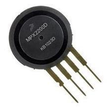 the Freescale pressuer sensors MPX2200D ,100% new,5pcs a lot! free shipping the freescale pressuer sensors mpxm2053gs 100% new 5pcs a lot