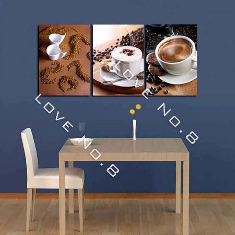 Multi pictures Diy diamond painting square drill pasted painting masonry rhinestone painting crafts Needlework Coffee cup