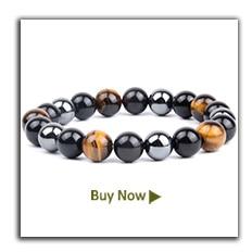 Natural Stone White Turquoises 33 Prayer Beads Charm Bracelets Men Islamic Muslim Tasbih Rosary For Women Jewelry Wholesale