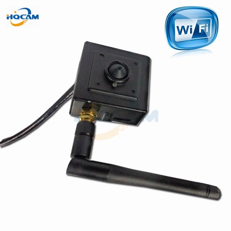 onvifセキュリティ無線lanカメラcctvカメラホームセキュリティipカメラワイヤレス亀 p 最も安い Mobile