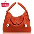 BVLRIGA Роскошные сумки женские сумки дизайнер из натуральной кожи сумка женщины плечо сумки посыльного известных брендов топ-ручки сумки