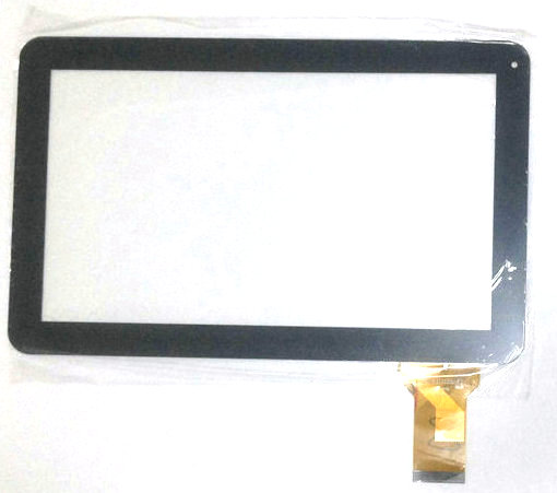 New 10.1 inch Wolder Mitab Genius Tablet touch screen digitizer panel Sensor Glass Replacement Free Shipping new touch screen 10 1inch for wolder amsterdam vermont touch panel digitizer glass sensor replacement free shipping