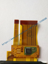 NEW LCD Show Display For CASIO Exilim EX-TR600 EX-TR70 TR600 TR70