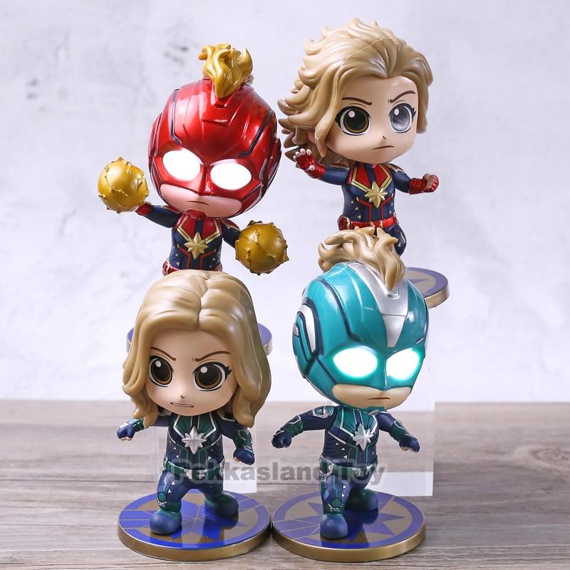 4pcs-set-font-b-marvel-b-font-toys-avengers-endgame-4-captain-font-b-marvel-b-font-pvc-action-figure-superhero-carol-danvers-q-version-mini-model-dolls