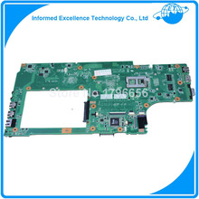 100%Working Laptop Motherboard for ASUS UL30VT Series Mainboard,System Board