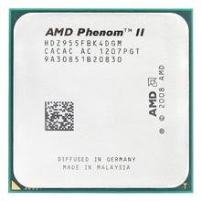 AMD Quad-Core A8-3500M 1.5Ghz/4M Socket FS1 A8 3500M AM3500DDX43GX A8-Series APU