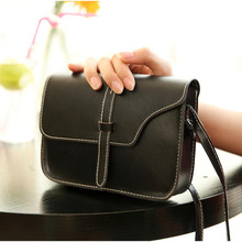 Luxury Handbags Women bags designer Womens Handbag Nubuck Leather Small Crossbody Bags Retro Spring Shoulderbag Satchel