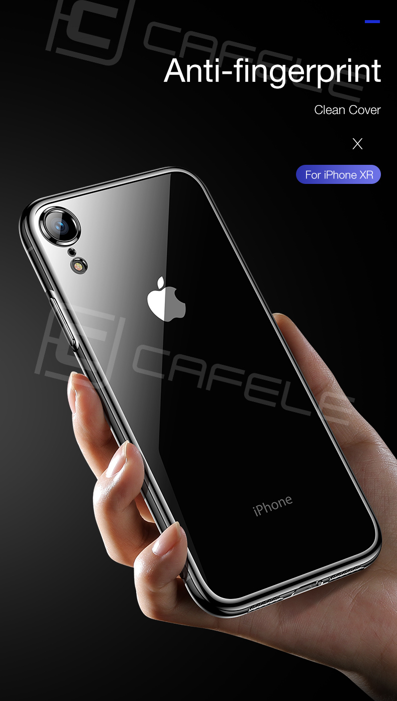 for iPhone XR case 05