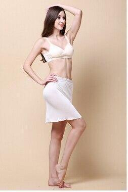 Porn girls half slips sexy aunty nude
