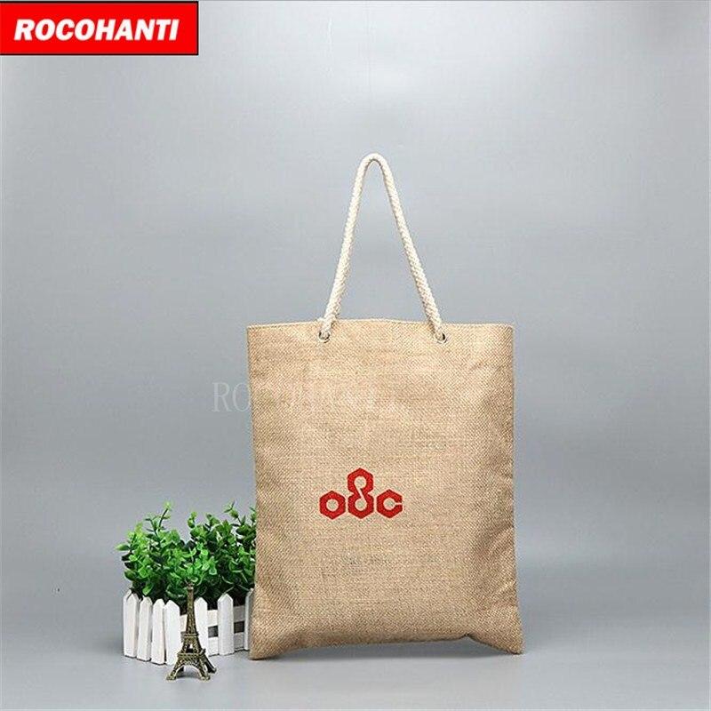 Popular Custom String Bag-Buy Cheap Custom String Bag lots from ...