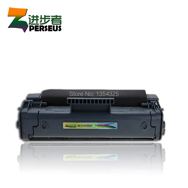 HP 1100 LASER PRINTER DOWNLOAD DRIVER