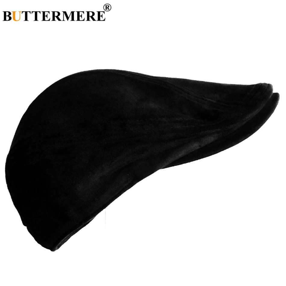 e74293db71e70 ... Casual painters Hat  Type1  Driving Cap women  Type2  Apparel  Accessories